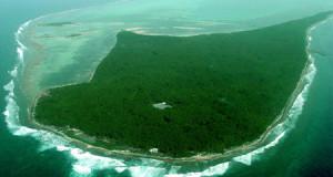kalpeni_island